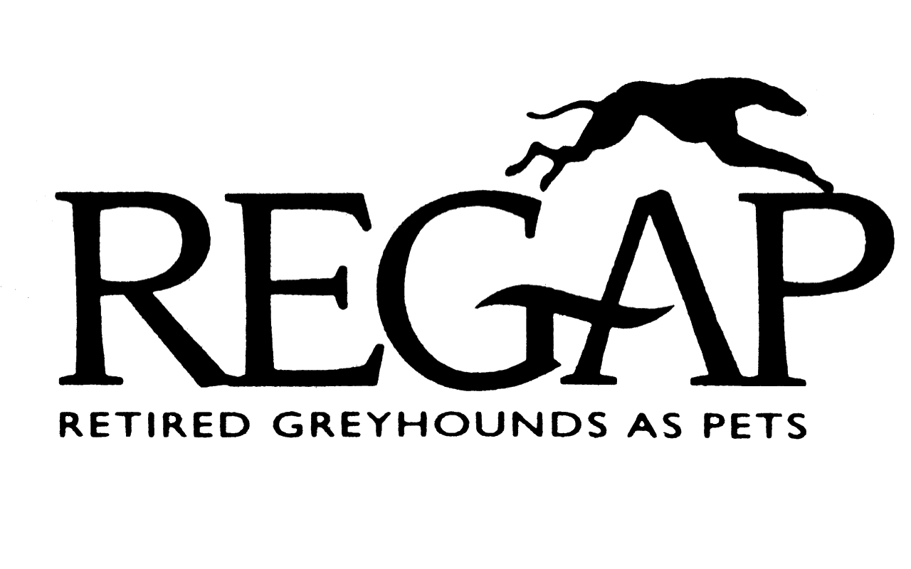 REGAP of Illinois, Inc.